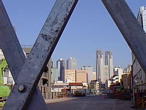 19960104