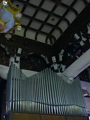 1997010